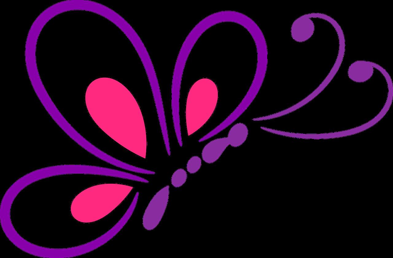 ButterflyStudio.pl